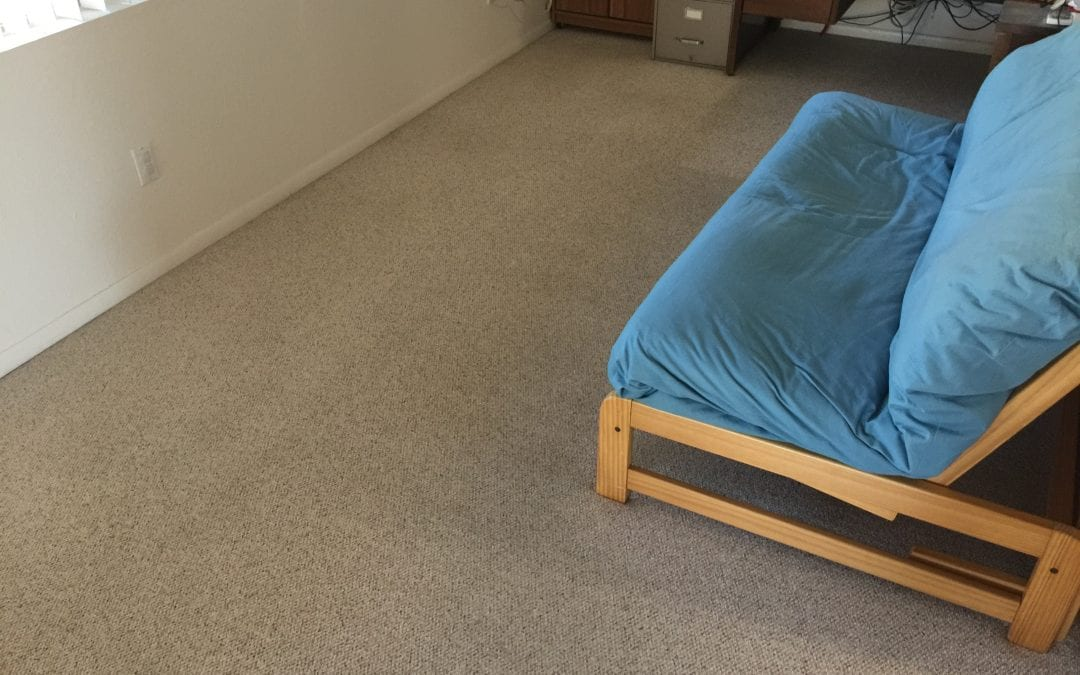 Mesa, AZ: Carpet Cleaning